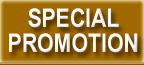 Special Online Casino Promotion only on GamblingCity.com